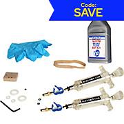 Bleed Kit Professional EDGE Edition Bleed Kit Set