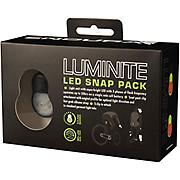 Endura Luminite LED Light Clip Pack