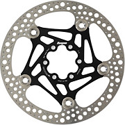 Hope Road Floating Disc Brake Rotor