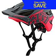 picture of Troy Lee Designs A2 Decoy MIPS MTB Helmet