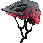 Troy Lee Designs A2 Decoy MIPS MTB Helmet