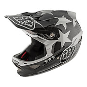Troy Lee Designs D3 Carbon MIPS Helmet - Freedom