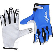POC Index Air Söderström ed Gloves 2018
