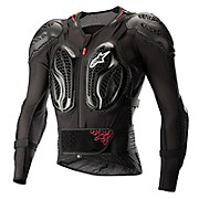 Alpinestars Bionic Action Jacket 2018