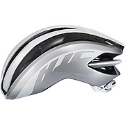 HJC Ibex Road Helmet
