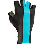 Castelli Team Sky Aero Race Gloves 2018