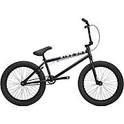Kink Gap XL BMX Bike 2019