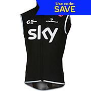 Castelli Team Sky Perfetto Vest 2018