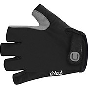 Dotout Womens Lunar Gloves SS18