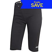 Dotout Womens Cascade Shorts SS18