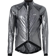 Oakley Jawbreaker Road Jacket SS18