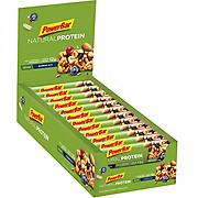 PowerBar Natural Protein Bar 30 Protein 24 x 40g