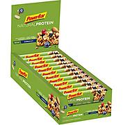 PowerBar Natural Protein Bar 30 Protein 24 x 40g