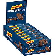 PowerBar ProteinPlus 30 High Protein Bar 3x55g
