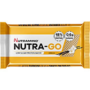 Nutramino Pro Wafer Square 12 x 39g