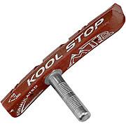 Kool Stop MTB Contoured V-Brake Pads