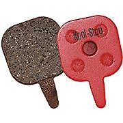 Kool Stop RE D700 Tektro Disc Pads