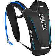 picture of Camelbak Octane Dart