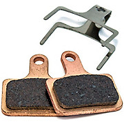 Clarks Shimano BR-RS805 BR-RS505 SIntered Pad