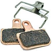 Clarks SRAM DB-1-DB-3-DB-5 Sintered Disc Pads