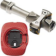 Speedplay Zero Pave Stainless Pedals