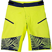 Sombrio Pursuit Shorts 2016 2016