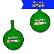 SwissStop Organic Disc Pads