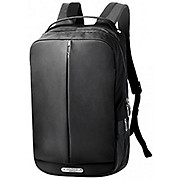 Brooks England Sparkhill Backpack 2018