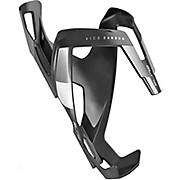 Elite Vico Carbon Matte Bottle Cage