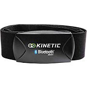 Kinetic InRide Dual-Band HR Strap