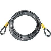 Kryptonite KryptoFlex 30 Foot Cable Bike Lock