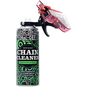 Muc-Off Bio Chain Doc Chain Cleaner