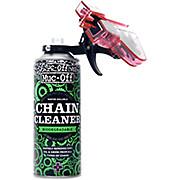 Muc-Off Bio Chain Doc Chain Cleaner