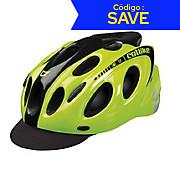 Catlike KompactO Urban Helmet 2017