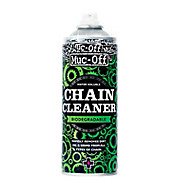 Muc-Off Bio Chain Cleaner Aerosol