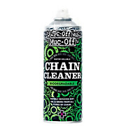 Muc-Off Bio Chain Cleaner - Aerosol