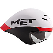 MET Drone Wide Body Helmet 2018