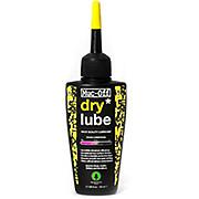 Muc-Off Dry Lube - 50ml