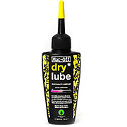 Muc-Off Dry Lube - 50ml