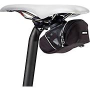 Scicon Hipo 550 Saddle Bag