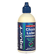 Squirt Chain Lube 120ml