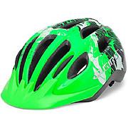 picture of Giro Flurry II Kids Helmet