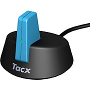 Tacx USB ANT+ Antenna For PC