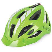 Endura Luminite Helmet