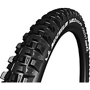 Michelin Wild Enduro Front MTB Tyre Gum-XTS TLR