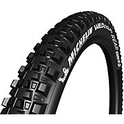 Michelin Wild Enduro Gum-X TS TLR Rear MTB Tyre