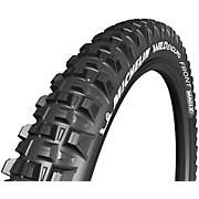 Michelin Wild Enduro Magi-X TS TLR Front MTB Tyre