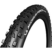 picture of Michelin Force Enduro Gum-X TS TLR Rear MTB Tyre