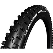 Michelin Mud Enduro Magix TS TLR MTB Tyre