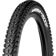 Michelin Rock R2 Enduro Magix TLR Front MTB Tyre